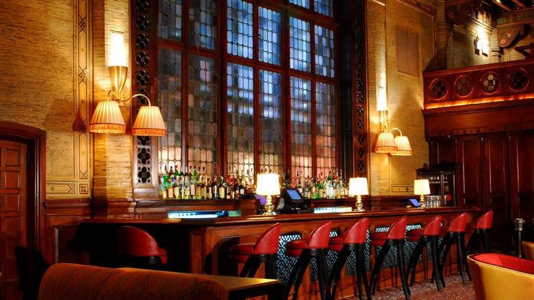 Gossip Girl Locations NYC | WORLD OF WANDERLUST