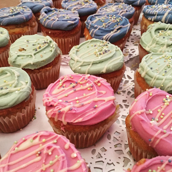 baby cakes nyc