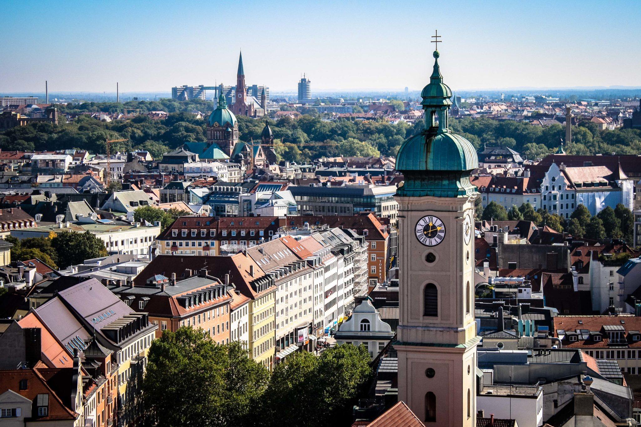 Munich Germany  city pictures gallery : Munich Germany Related Keywords & Suggestions Munich Germany Long ...