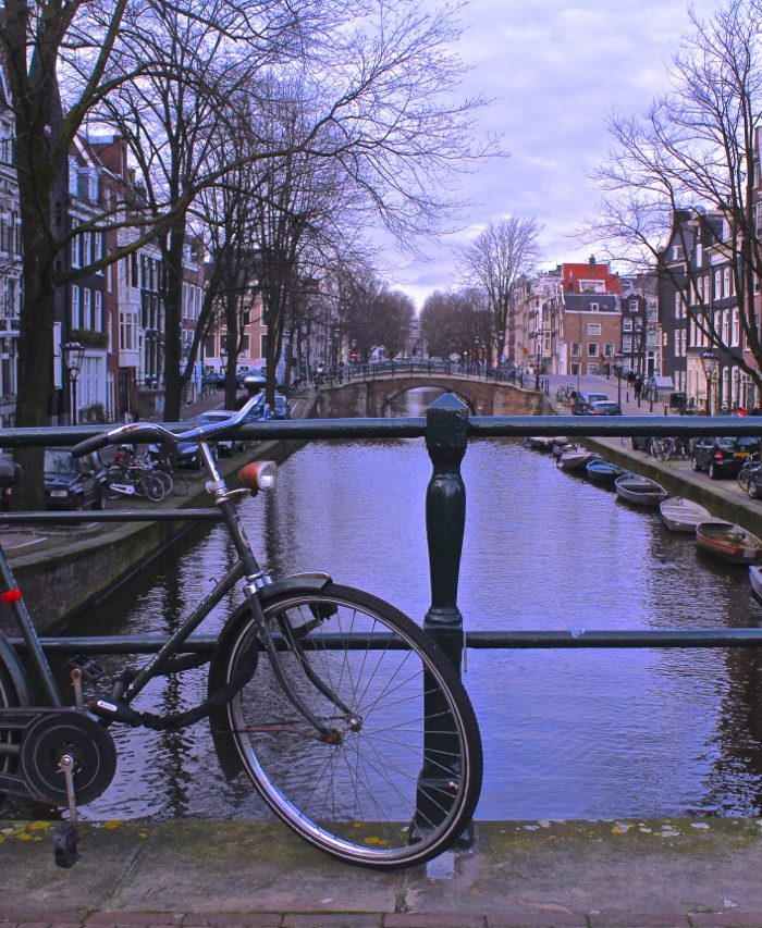 10 Things you Must Know Before you Travel to Amsterdam