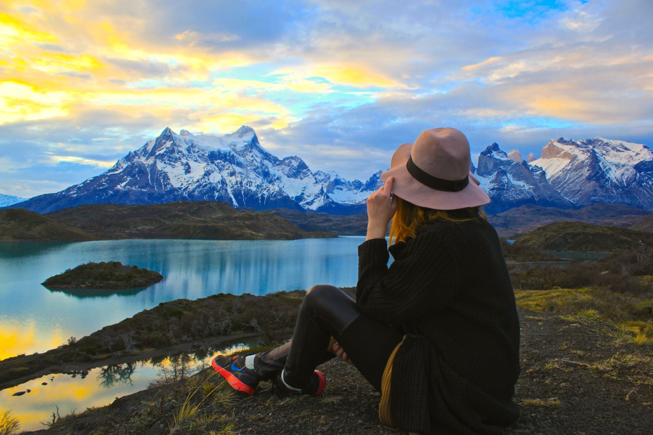 The Best Country for Adventure Travel has Mountains, Desert, Volcanoes & A Mystical Island