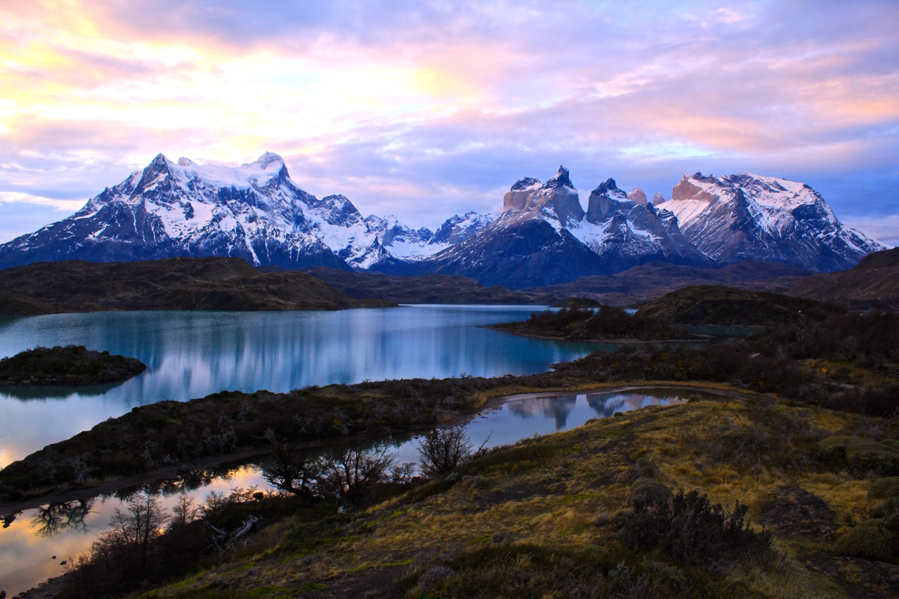 10 Reasons Chile Should be on your Bucket List | WORLD OF WANDERLUST