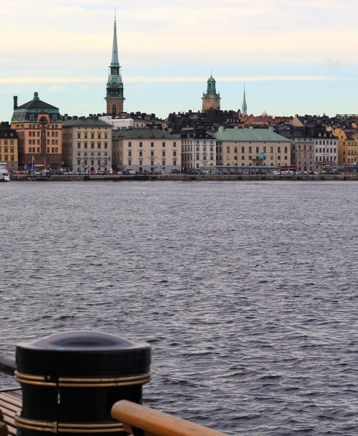 Top 10 Things to do in Stockholm Sweden