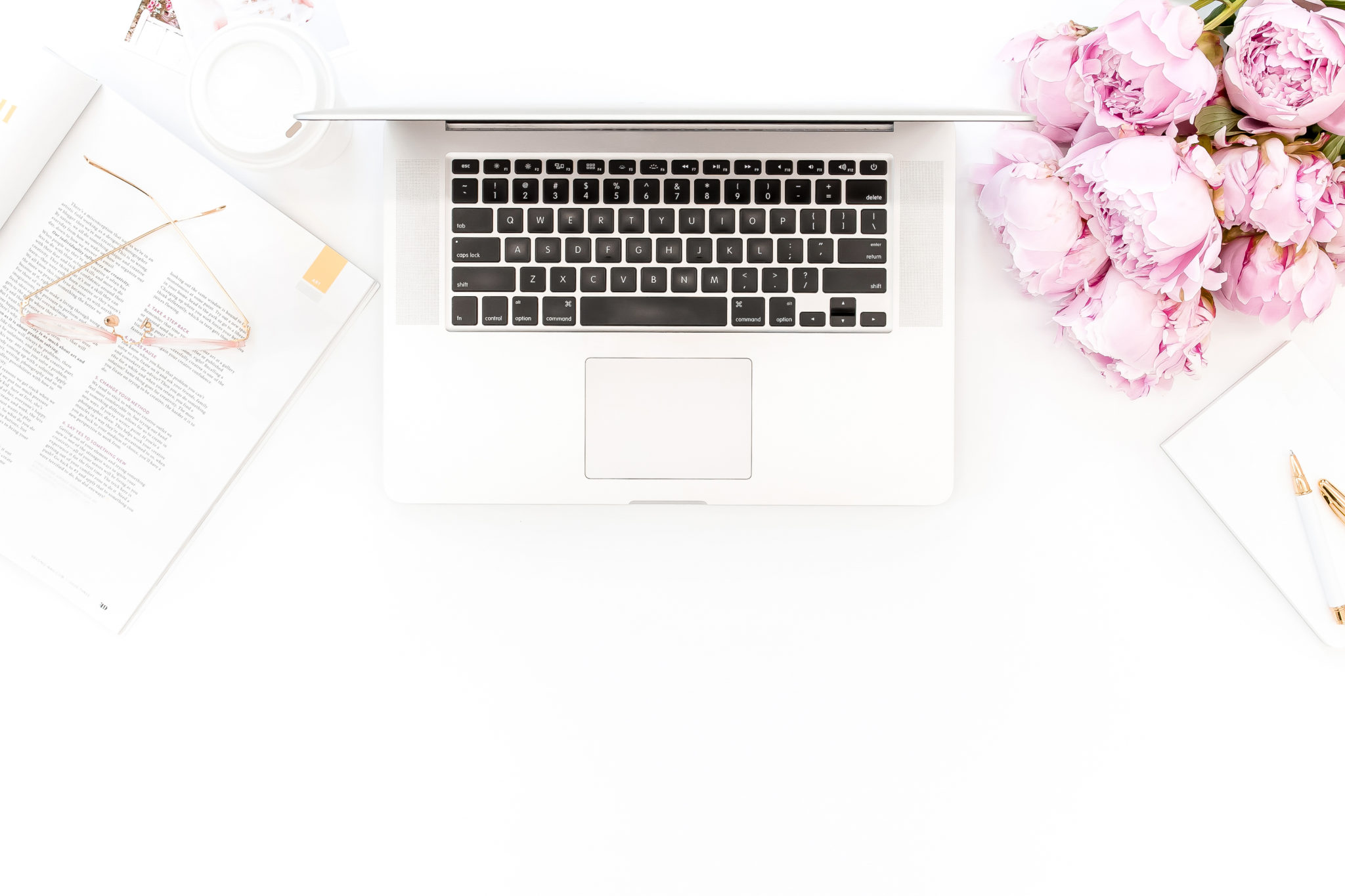 Blogging Tips by World of Wanderlust