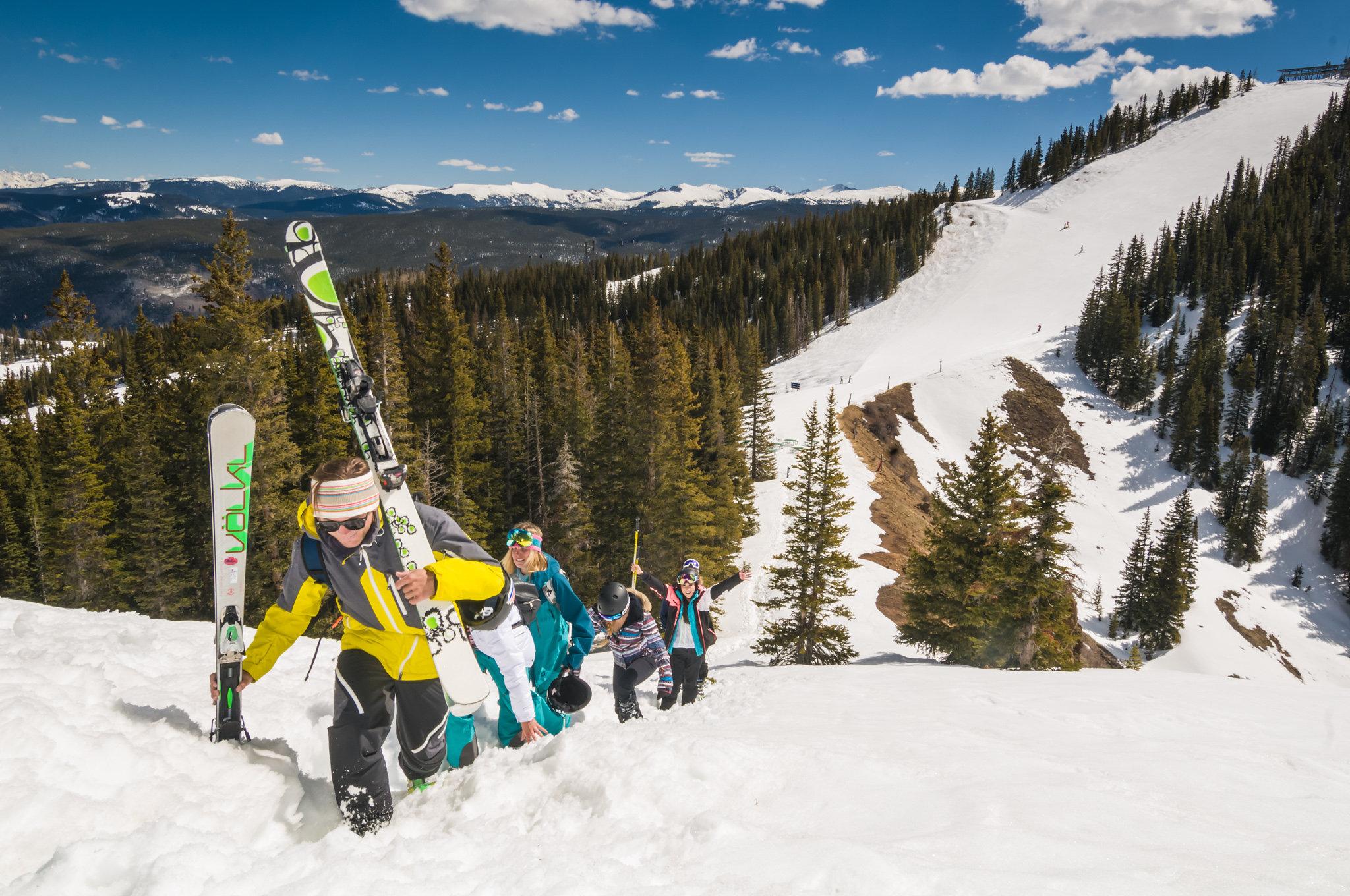 The_Ski_Week