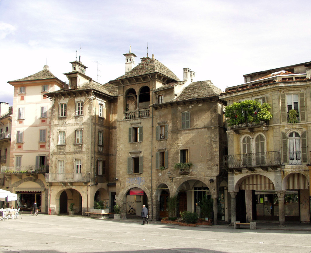 Domodossola_centro_storico