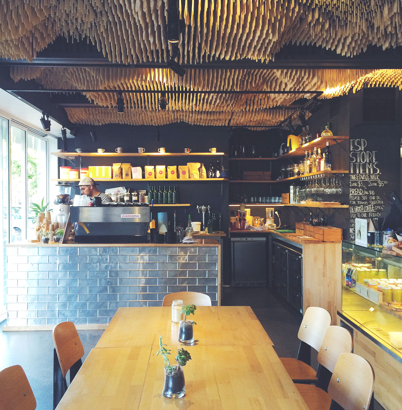 8 adelaide cafes you will love | world of wanderlust