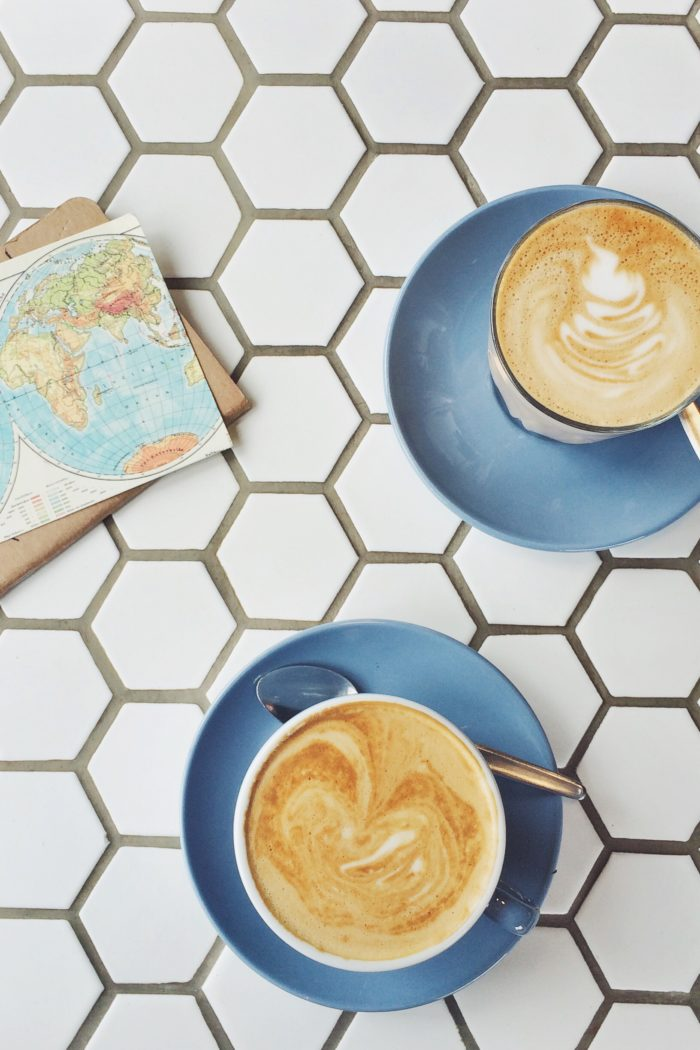 8 Adelaide cafes you will love