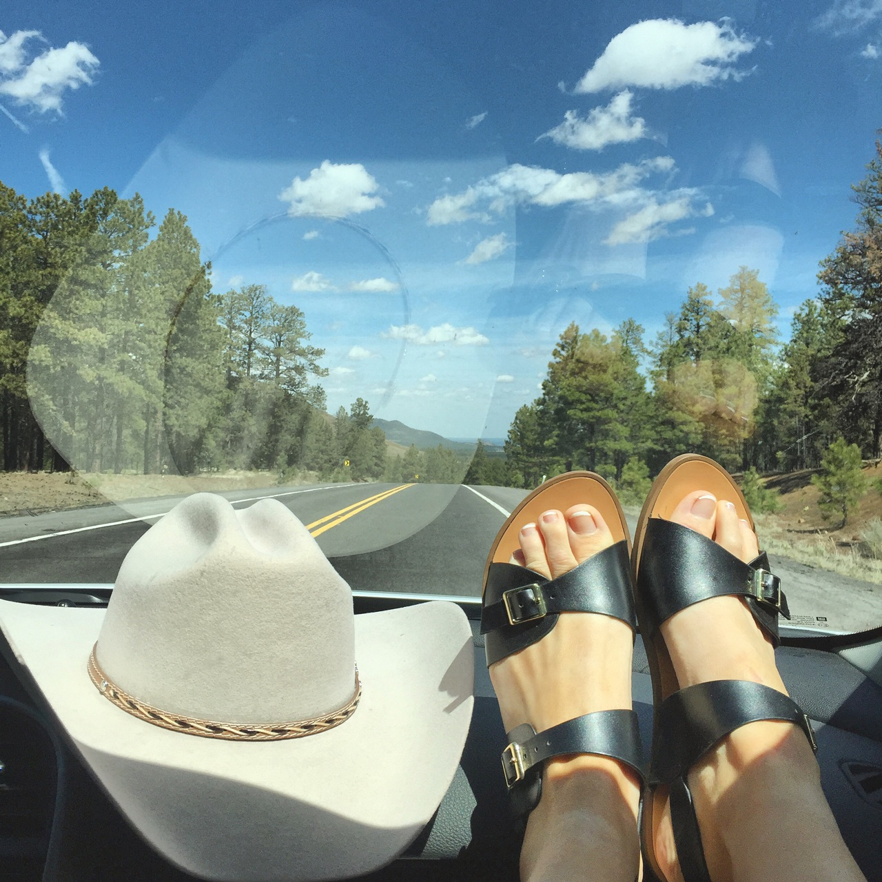 a935ea7e170a8 The 7 Best Shoes for Travel