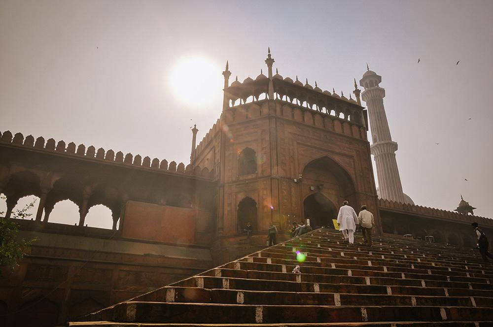 India_jama_masjid_delhi