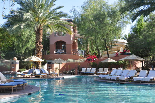 fairmontscottsdaleprincess