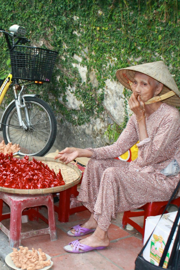 Your Guide to Hoi An | the hidden gem of Southeast Asia