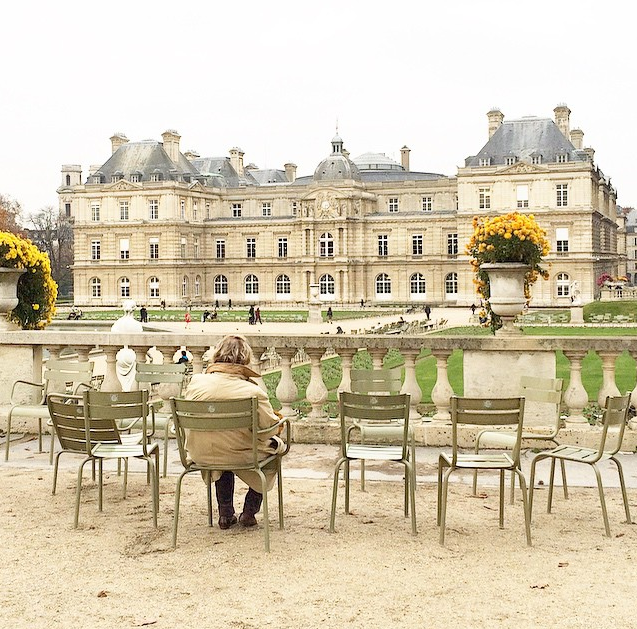 paris 4 - Paris Must See