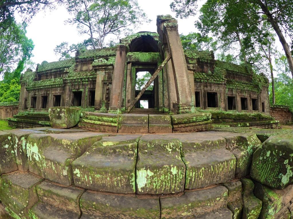 Cambodia_Angkor_wat