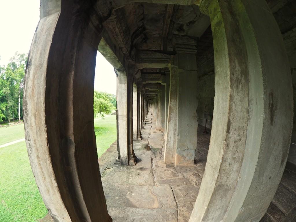 Cambodia_Temples