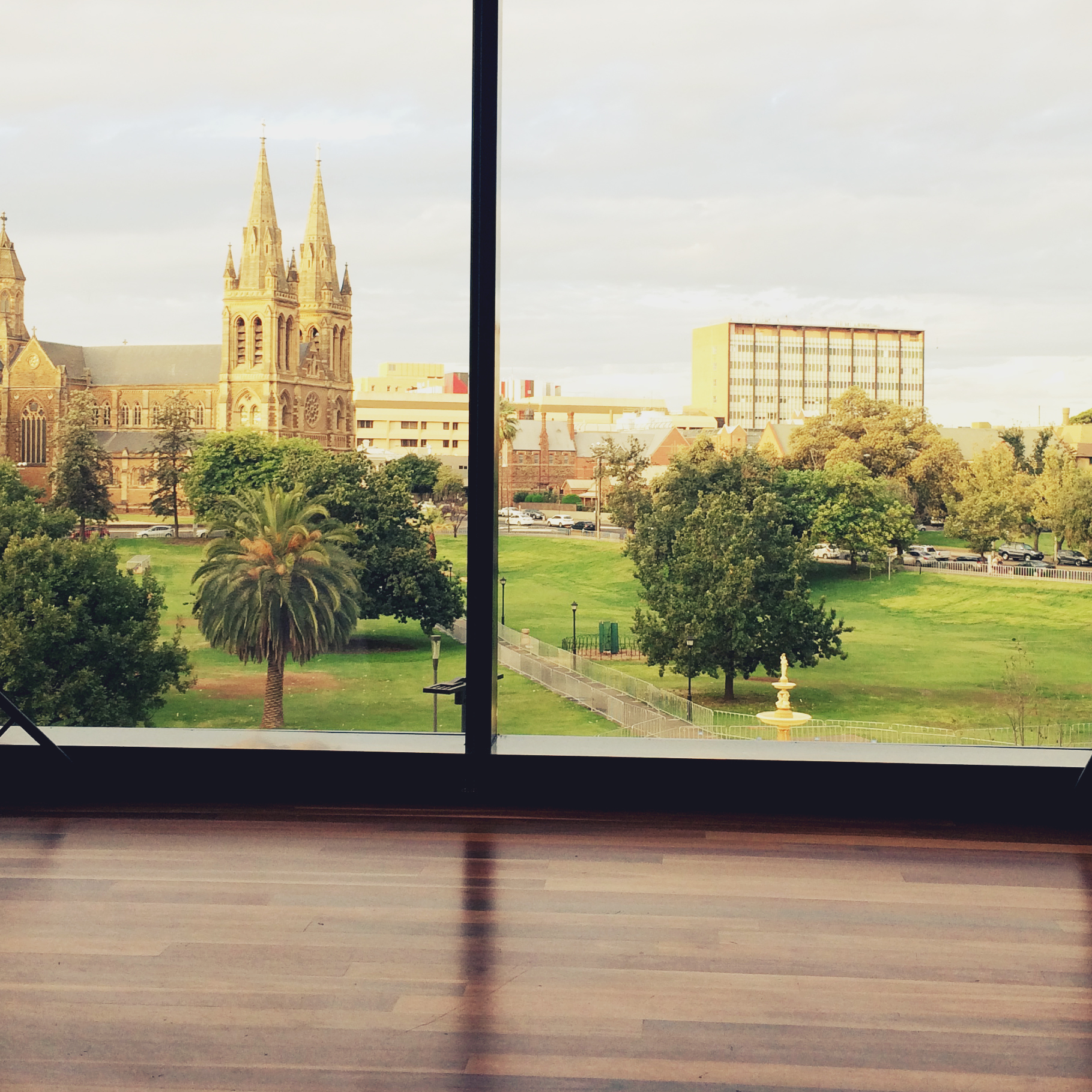 Top 10 things to do in adelaide world of wanderlust for 10 adelaide terrace