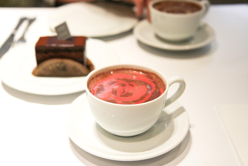 Jean_Paul_Hévin_Hot_Chocolate