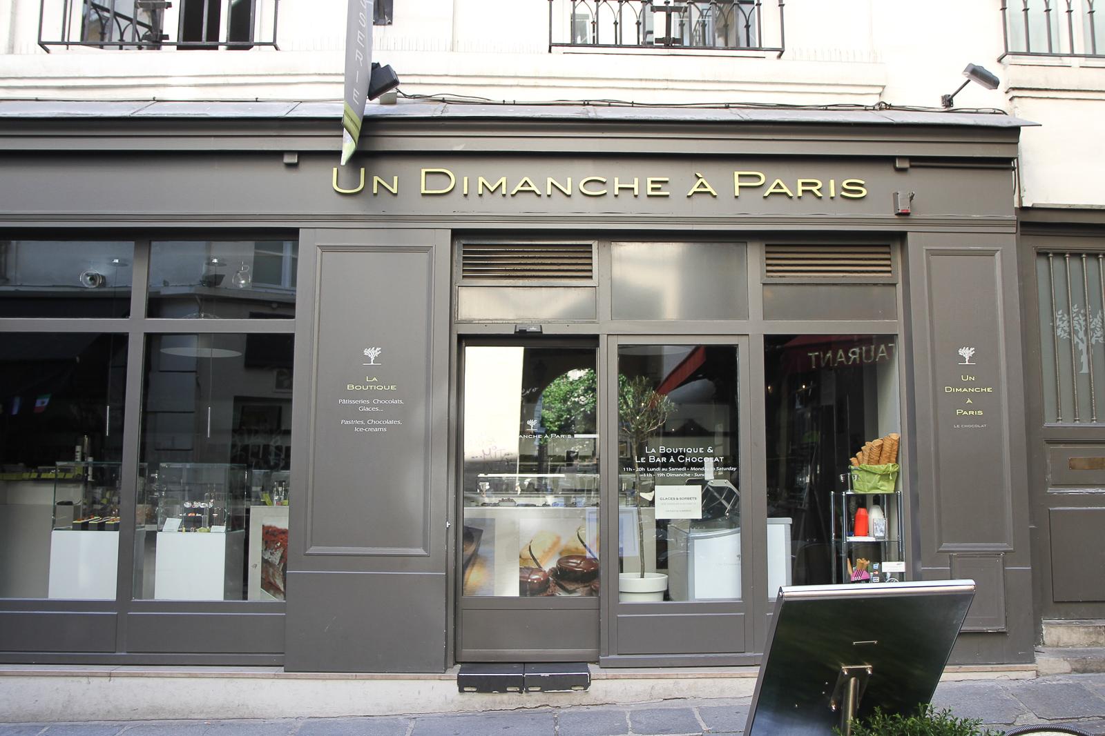 21 Rue Bonaparte 75006 Paris #8: Ladurée: 21 Rue Bonaparte, 75006 Paris | Métro Saint Germain Des Près Or  Les Marquis De Ladurée: 14 Rue Castiglione, 75001 Paris | Métro Tuileries