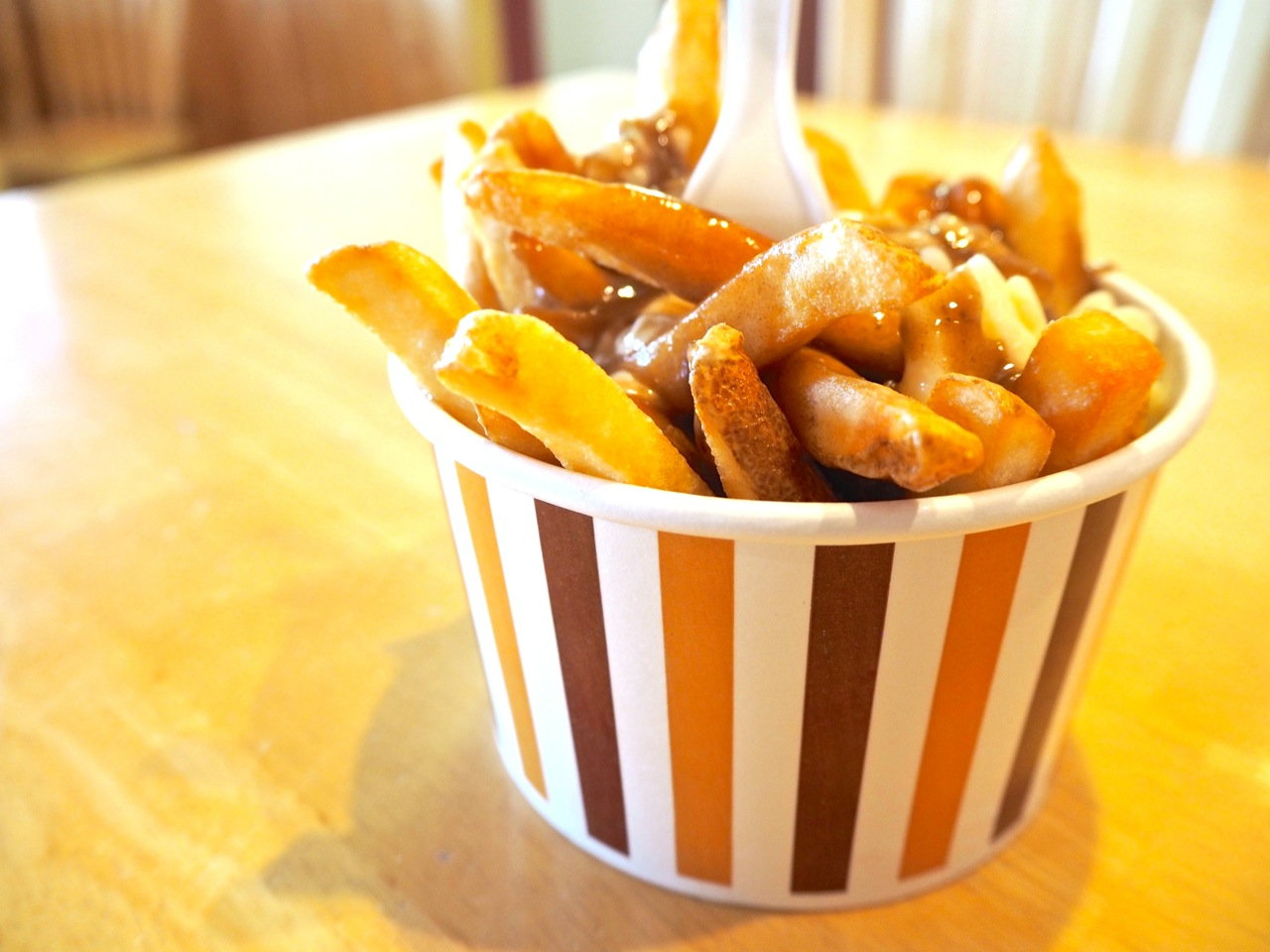 Poutine_Canadian_Food
