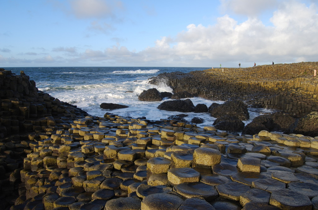 Giant's_Causeway_commons