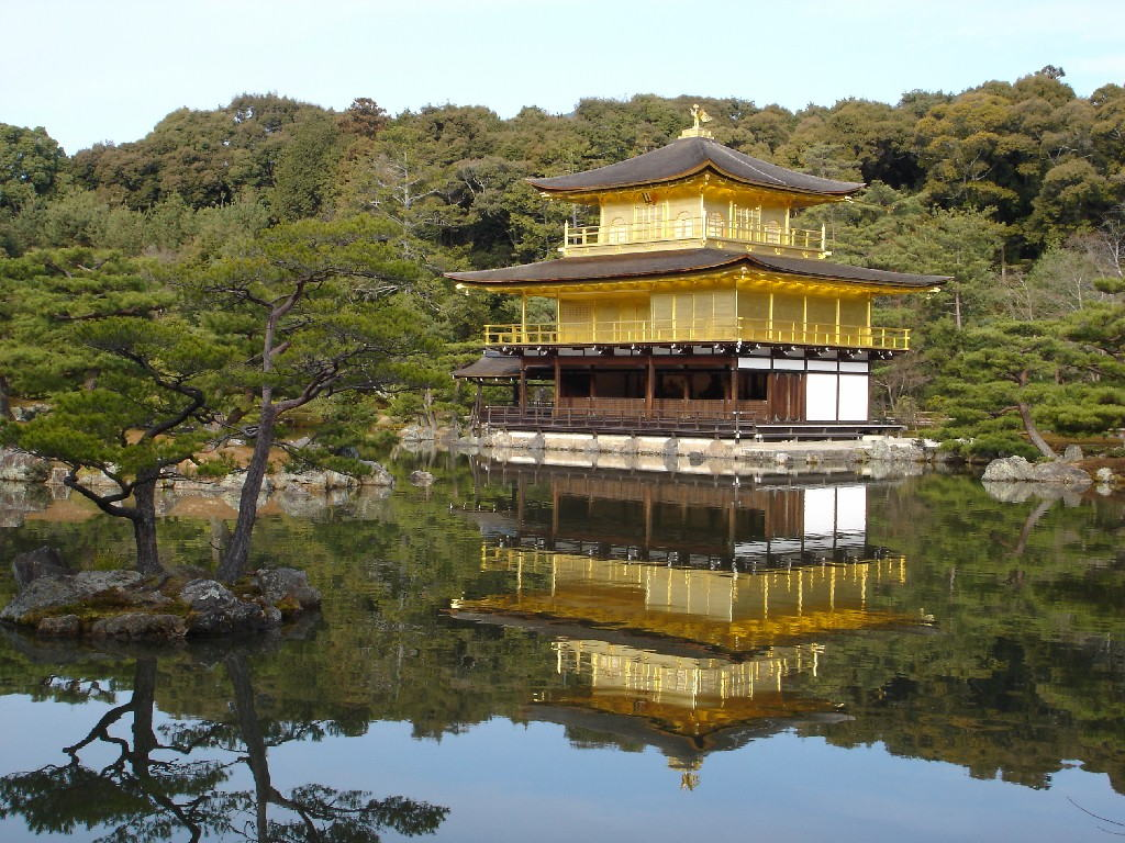 my own reasons for wanting to visit the beautiful country of japan The 2016 olympic games put the spotlight on rio de janiero and gave the world an extra dose of exposure to brazil if watching the games put a trip to brazil on your bucket list, read on for the best reasons to visit this bustling country.