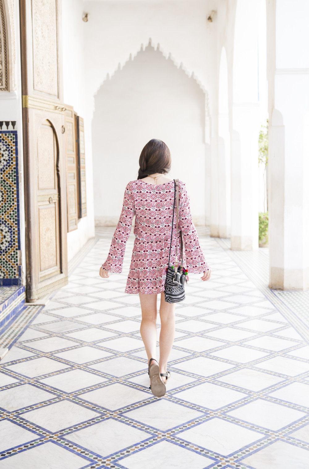 Brooke_Saward_Marrakech