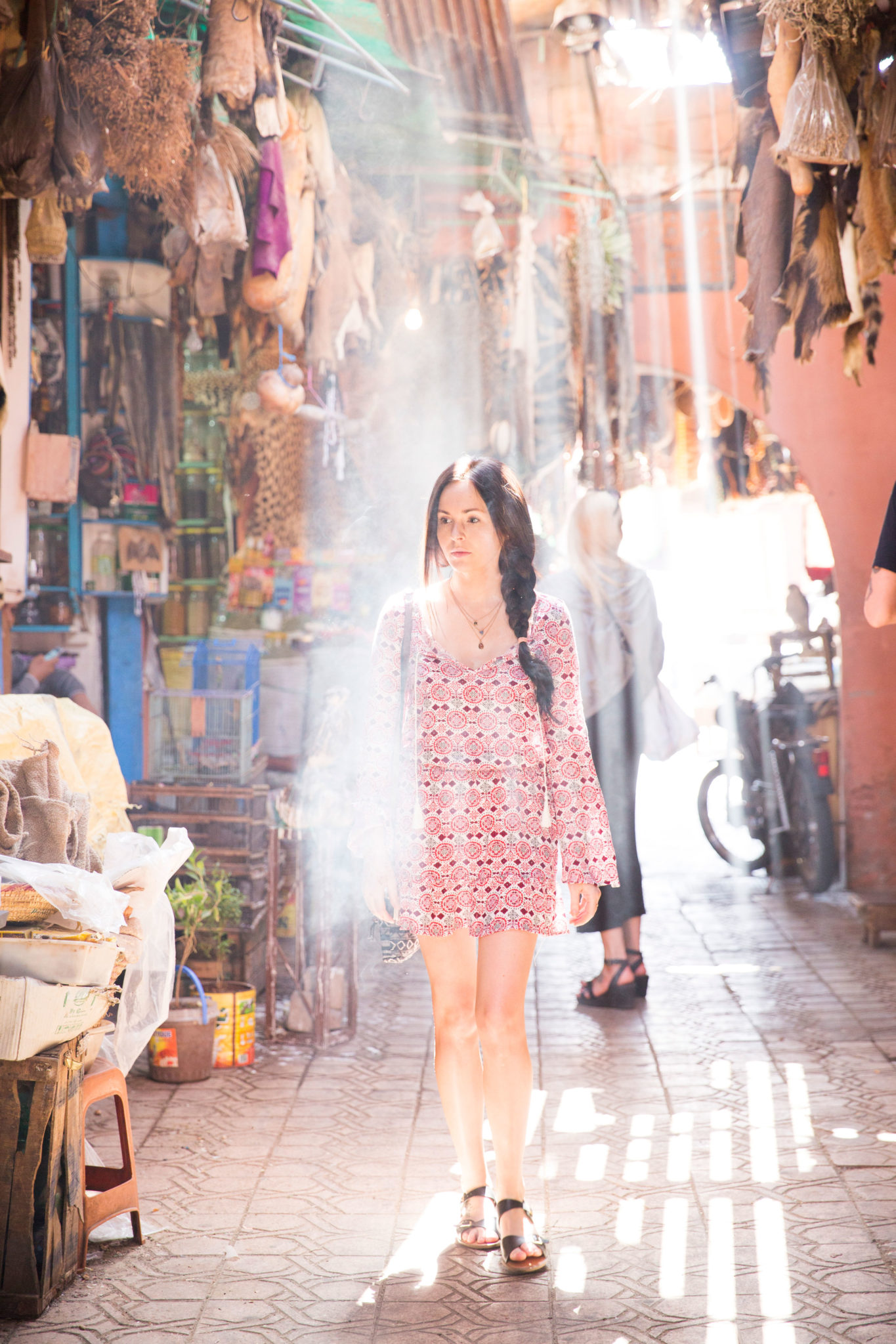 Brooke_Saward_Morocco