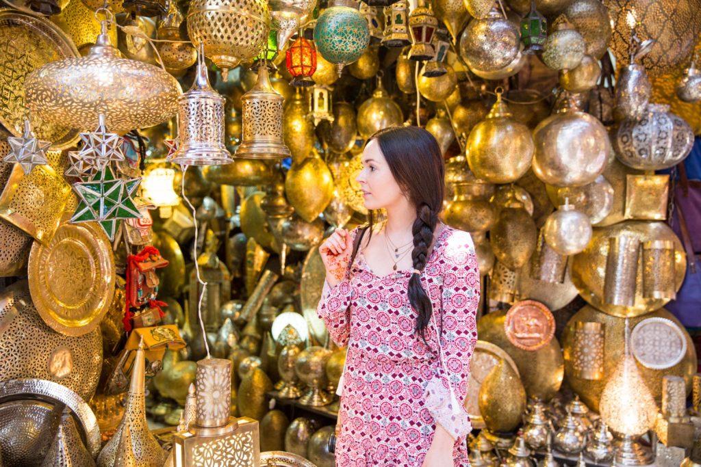 Marrakech_Saturday-26-September_069
