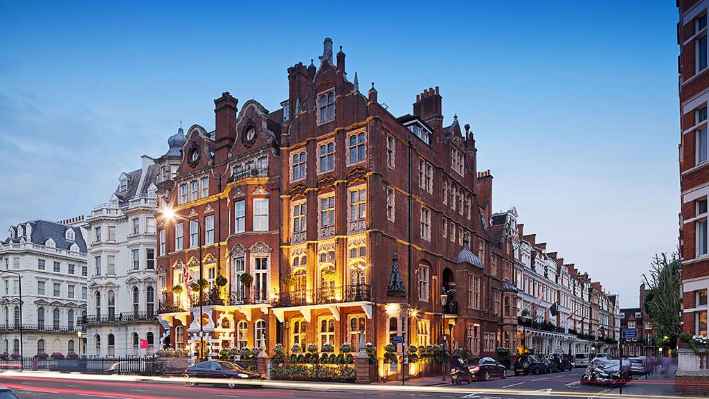 Milestone-Hotel-London