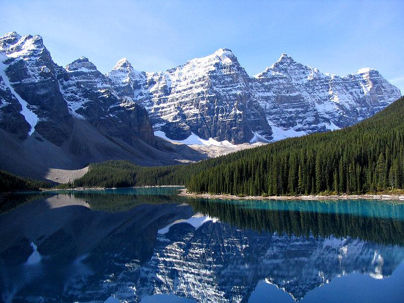 Moraine_Lake_Wiki