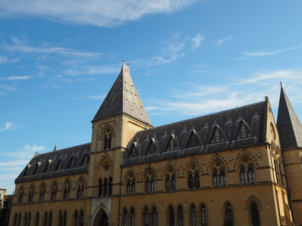 Oxford_University_Natural_History