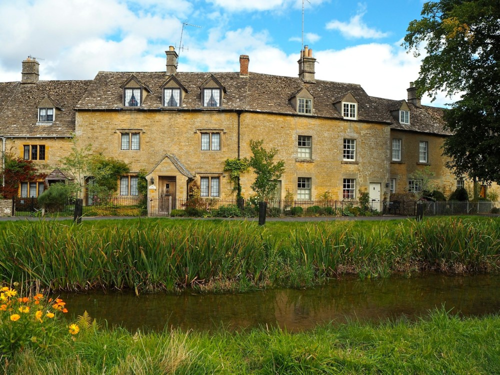 Cotswolds_England