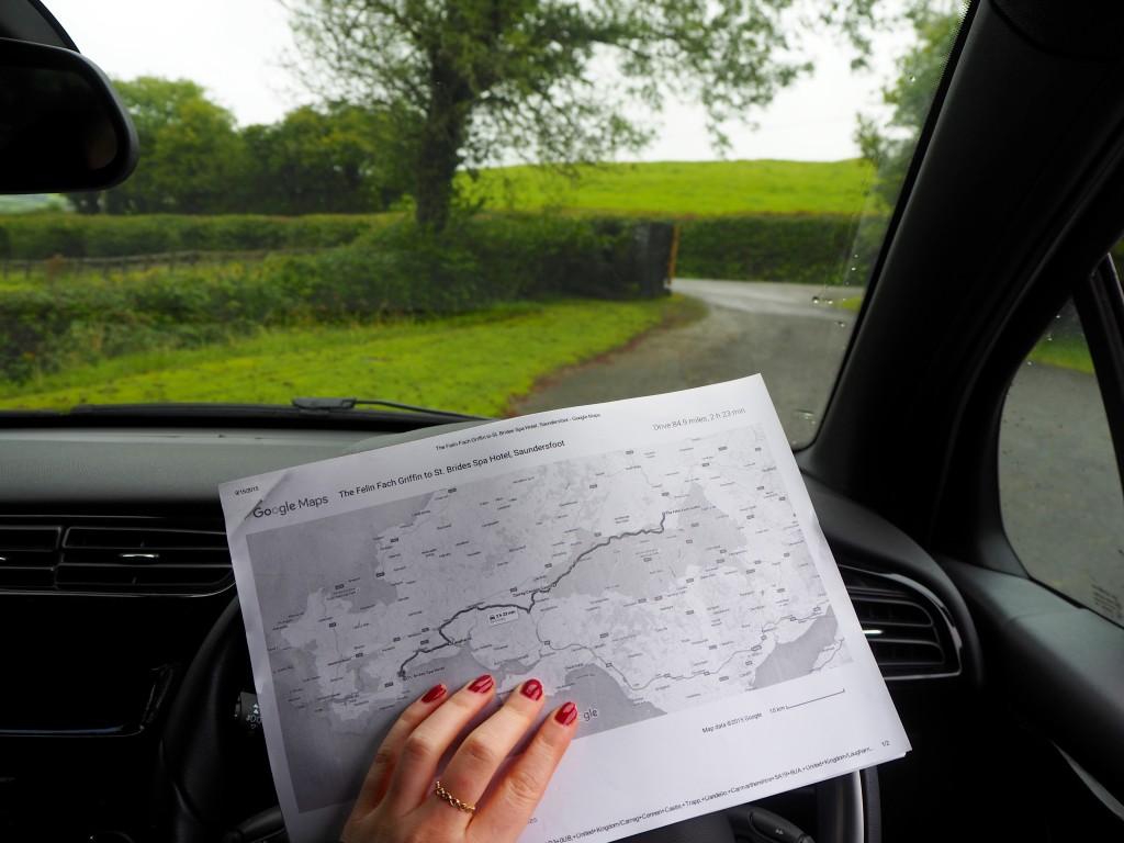 Road_Trip_Wales