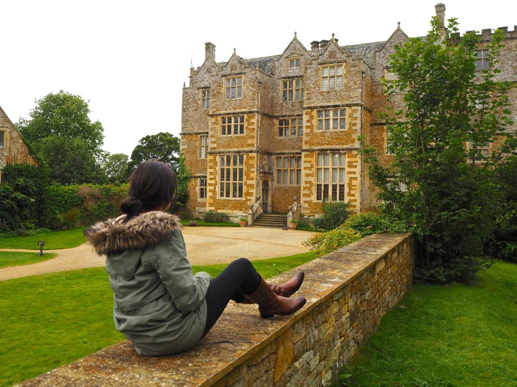 Chastleton_House_Cotswolds