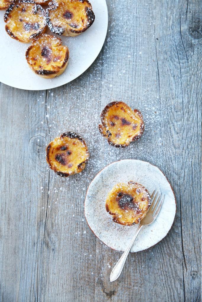 Portuguese_Tarts_Recipe