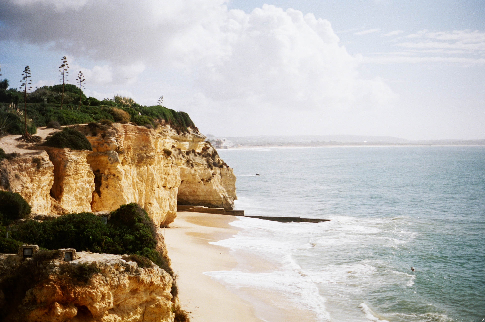 Portugal_Algarve