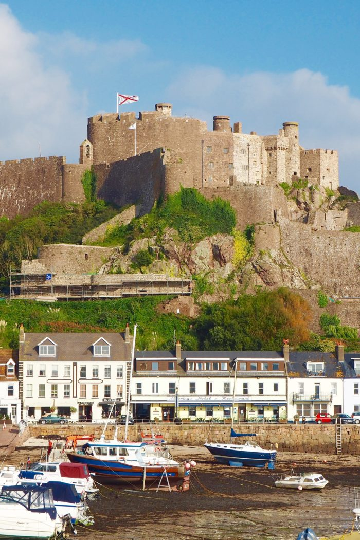 A Guide to Jersey: Everything you Must See and Do in Jersey
