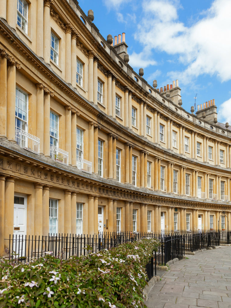 Bath_United_Kingdom