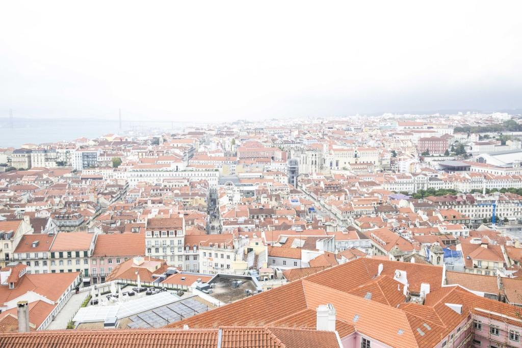 WoW Trip_Lisbon_3-5 October 2015_008