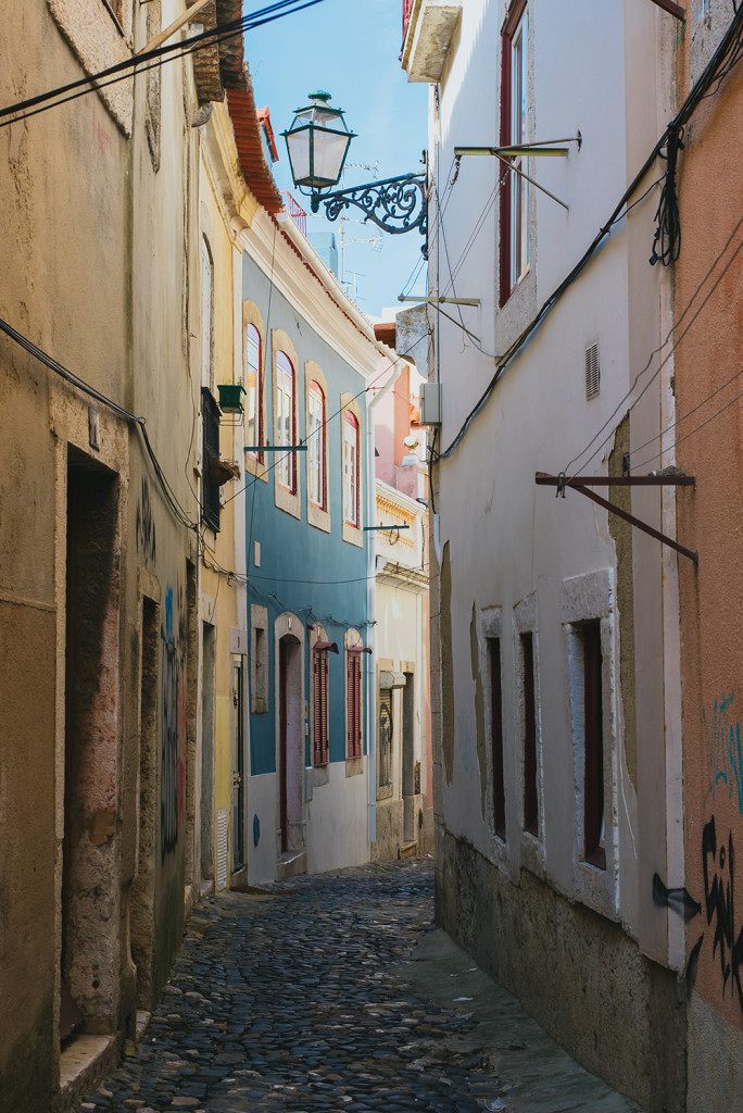Alfama_neighbourhood_guide_lisbon