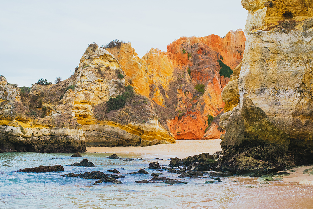 the_algarve_portugal_beach