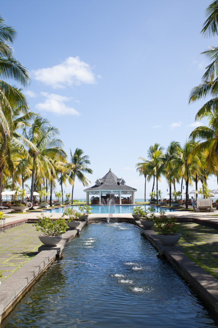 Checking In: The Hotel with the Ultimate Mauritius Experience