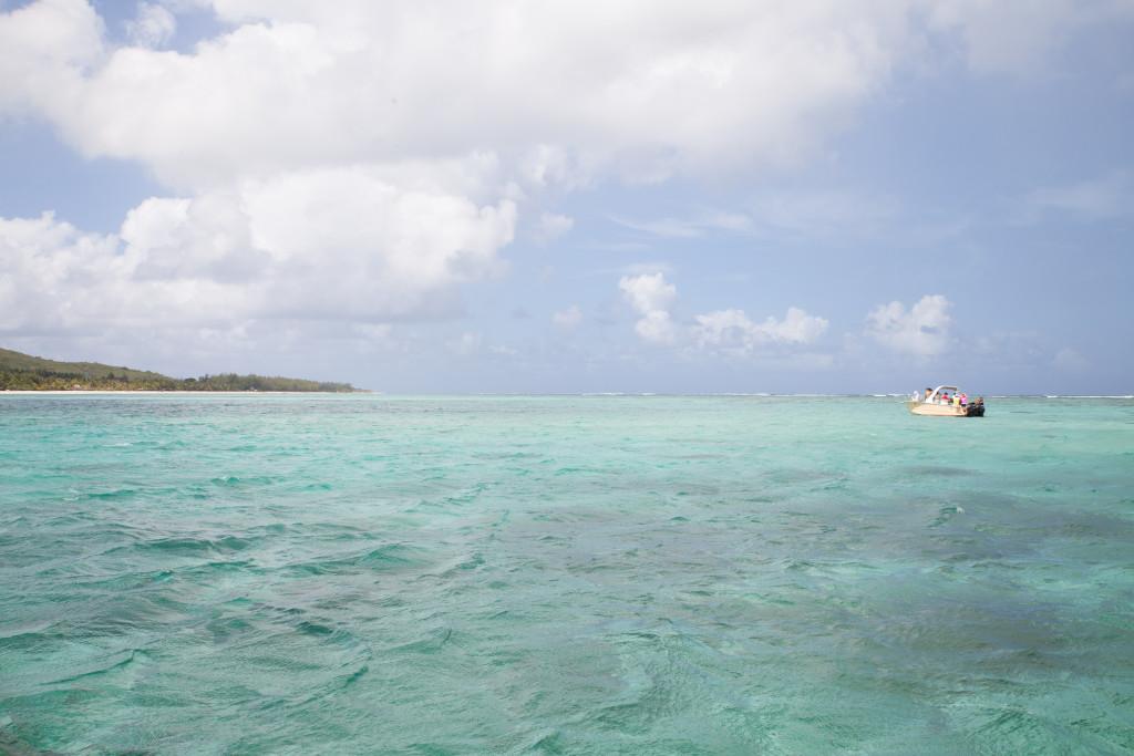 Mauritius0994