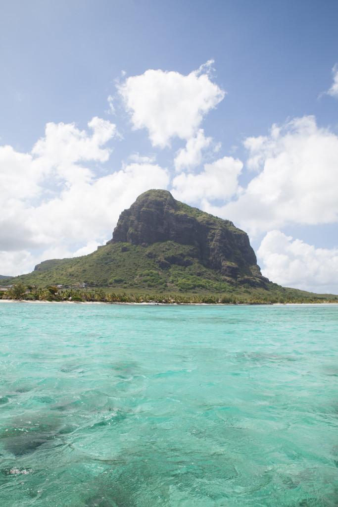 Mauritius1000