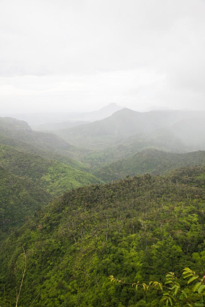 Mauritius1226