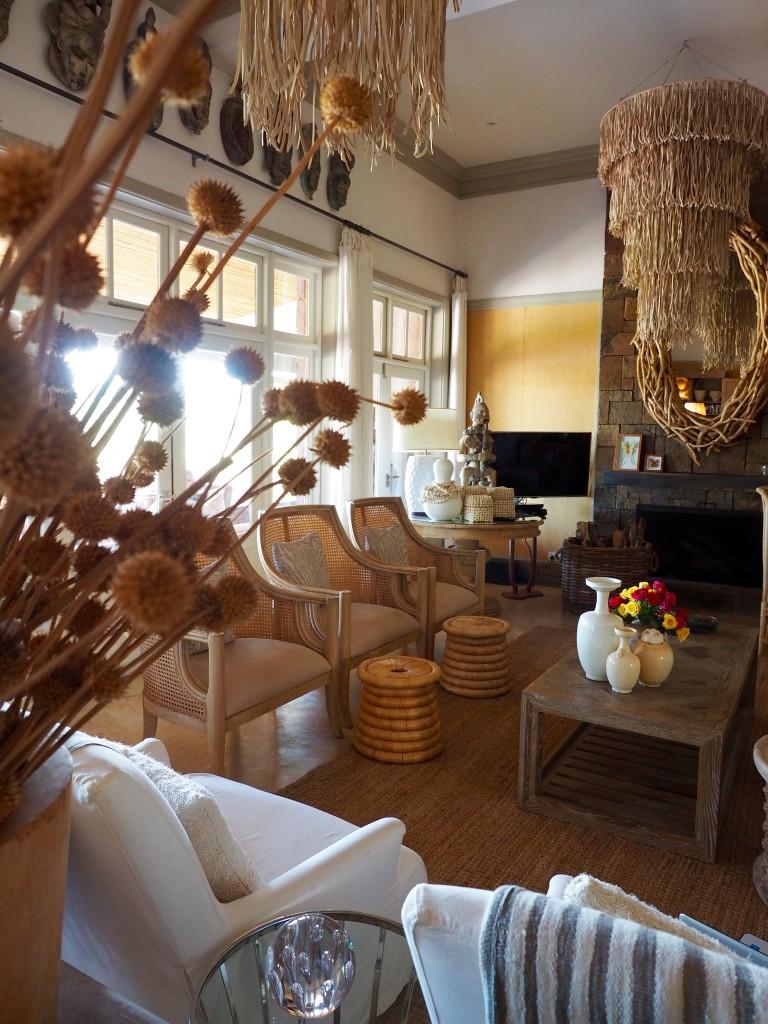 Serengeti_house_Tanzania