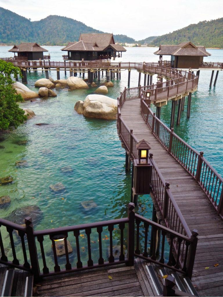 Pangkor_Laut_Resort