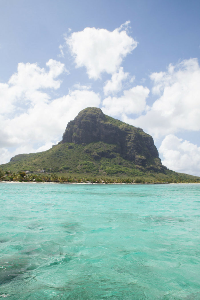 A Quick Guide: Mauritius for First Timers