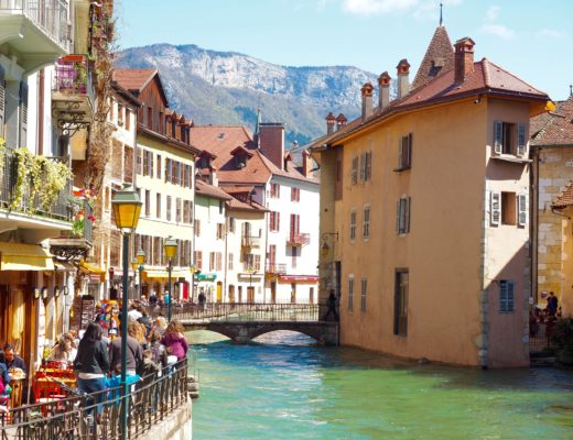 Annecy_France