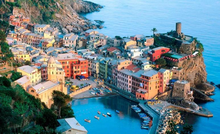 Sicily_Italy